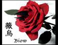 /www.artism.jp/ad_b095_02.jpg
