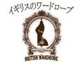 /www.artism.jp/ad_b115_02.jpg