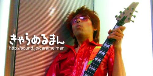 /www.artism.jp/ad_c023_04.jpg