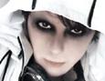 /www.artism.jp/ad_c035b_02.jpg