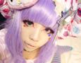 /www.artism.jp/ad_c068_02.jpg