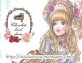 /www.artism.jp/ad_c078_02.jpg