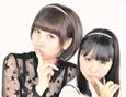 /www.artism.jp/ad_c087_02.jpg