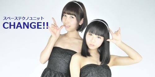 /www.artism.jp/ad_c087_03.jpg