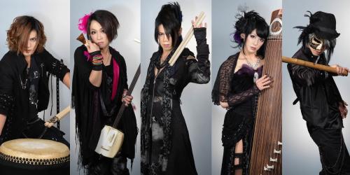 /www.artism.jp/ad_c088_03.jpg