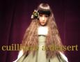 /www.artism.jp/ad_c095_02.jpg