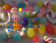 /www.artism.jp/ad_c109_02.jpg