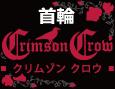 /www.artism.jp/ad_c112_02.jpg