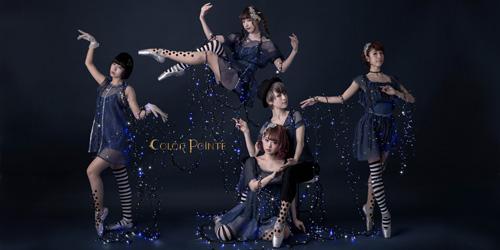 /www.artism.jp/ad_c122_03.jpg