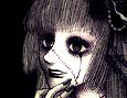 /www.artism.jp/ad_c126_02.jpg