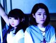 /www.artism.jp/ad_c144_02.jpg