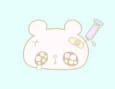 /www.artism.jp/ad_c145_02.jpg