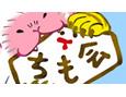 /www.artism.jp/ad_c153_02.jpg