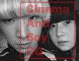 /www.artism.jp/ad_c158_02.jpg