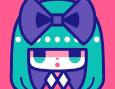 /www.artism.jp/ad_c170_02.jpg