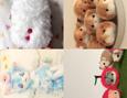 /www.artism.jp/ad_c178_02.jpg