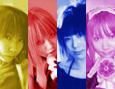 /www.artism.jp/ad_d001_02.jpg
