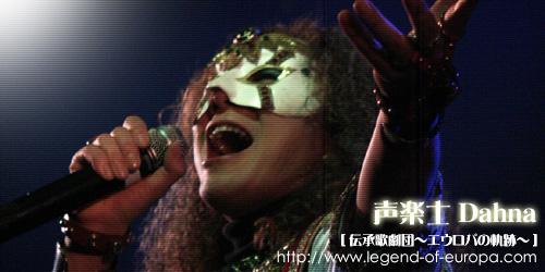 /www.artism.jp/ad_d027_05.jpg