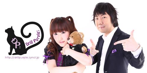 /www.artism.jp/ad_d059_03.jpg