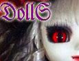 /www.artism.jp/ad_d060_02.jpg