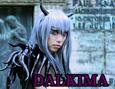 /www.artism.jp/ad_d062_02.jpg