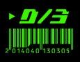 /www.artism.jp/ad_d067_02.jpg
