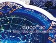 /www.artism.jp/ad_d068_02.jpg