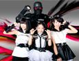 /www.artism.jp/ad_d069_02.jpg