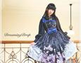 /www.artism.jp/ad_d077_02.jpg
