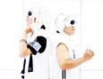 /www.artism.jp/ad_d082_02.jpg