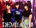 /www.artism.jp/ad_d087_02.jpg