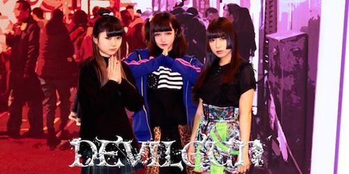 /www.artism.jp/ad_d087_03.jpg
