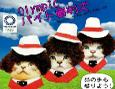 /www.artism.jp/ad_d105_02.jpg