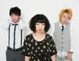 /www.artism.jp/ad_e019_02.jpg