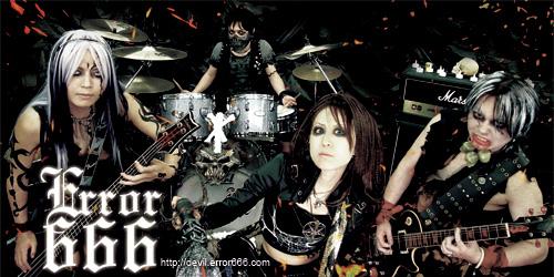 /www.artism.jp/ad_e041_03.jpg