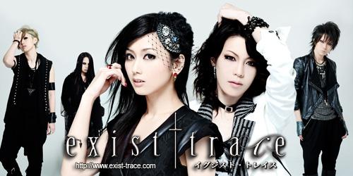 /www.artism.jp/ad_e042_03.jpg