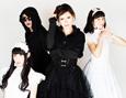 /www.artism.jp/ad_e046_02.jpg