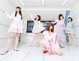 /www.artism.jp/ad_e046_02b.jpg
