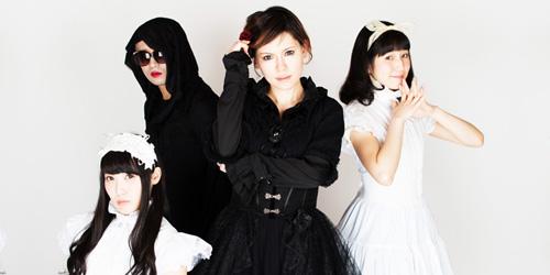 /www.artism.jp/ad_e046_03.jpg
