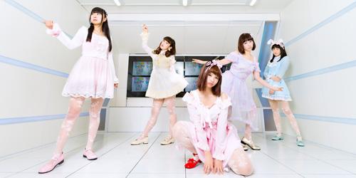 /www.artism.jp/ad_e046_03b.jpg