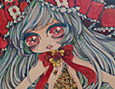 /www.artism.jp/ad_e049_02.jpg