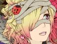 /www.artism.jp/ad_e050_02.jpg