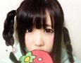 /www.artism.jp/ad_e056_02.jpg