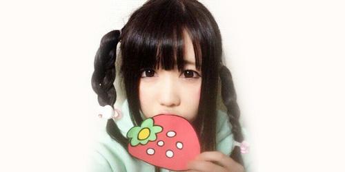/www.artism.jp/ad_e056_03.jpg