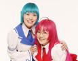 /www.artism.jp/ad_f012_02.jpg