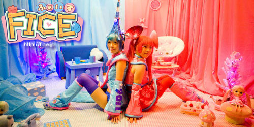 /www.artism.jp/ad_f012_10.jpg