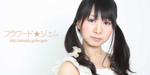 /www.artism.jp/ad_f027_03.jpg