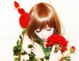 /www.artism.jp/ad_f029_02.jpg