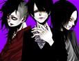 /www.artism.jp/ad_f031_02.jpg