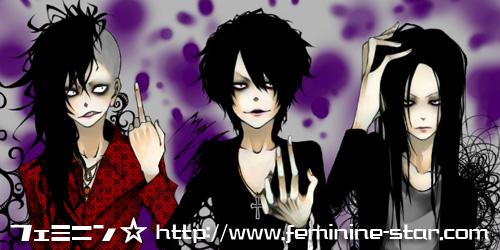 /www.artism.jp/ad_f031_03.jpg